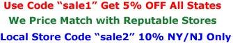 Discount Furniture Promo Codes