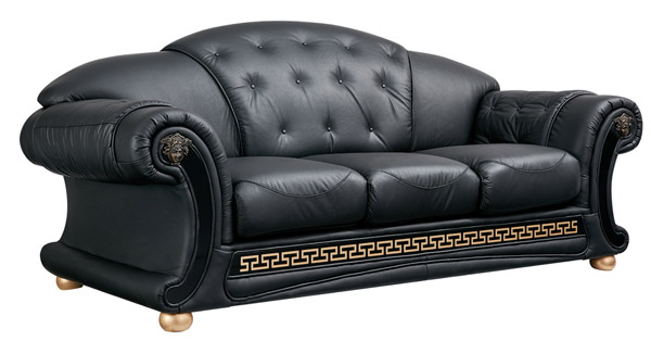 Versace Living Room Sets