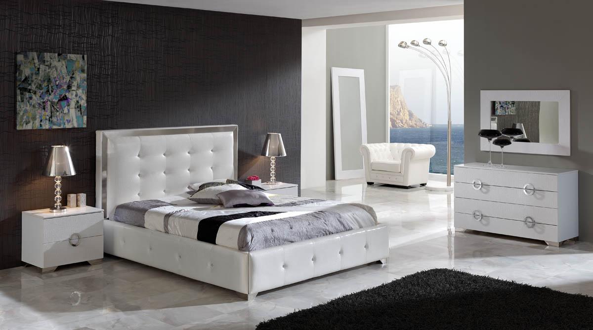 88+ Jordans White Bedroom Sets Best Free