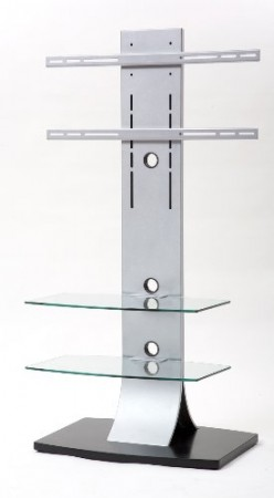 V Hold 13 Modern Flat Screen TV Stand