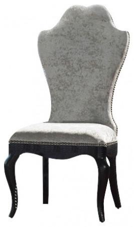Hooker Furniture Melange Bohemian Side Chairs