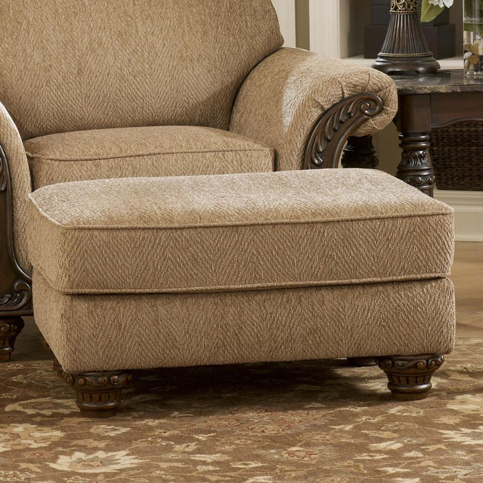 Cambridge Sofa Loveseat By Ashley Signature Design