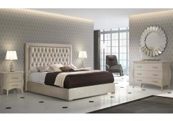 Quality Bedroom Furniture In Modern And Traditional Styles