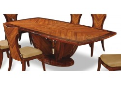 D52 Dining Table and Chairs