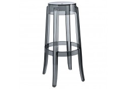 EEI-1701 Casper Modern Smoke Bar Stool