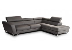 Nicoletti Sparta Sectional Sofa