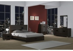 California King Bedroom Sets Modern And Traditional Styles