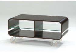 V Hold 12 Compact Modern TV Stand