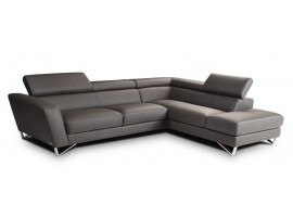 Nicoletti Sparta Sectional Sofa