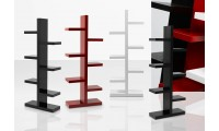 W-286 Contemporary Display Shelves by Dupen Spain