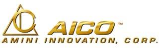 AICO Furniture by Michael Amini