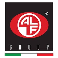 ALF Group Furniture Italy