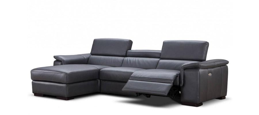 Italian Leather Furniture Upholstery