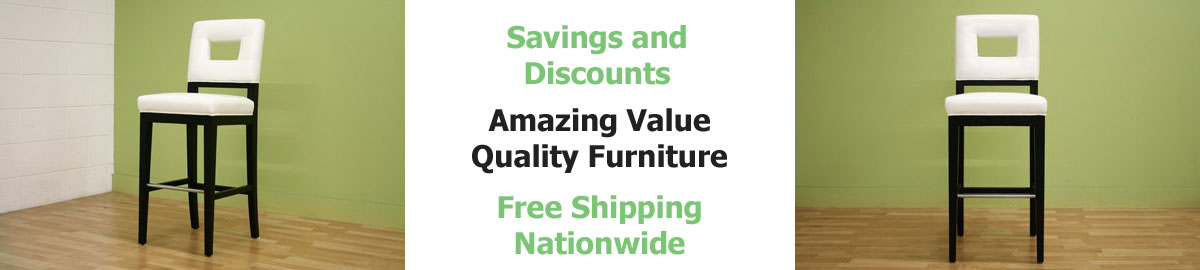 Find high quality online furniture store