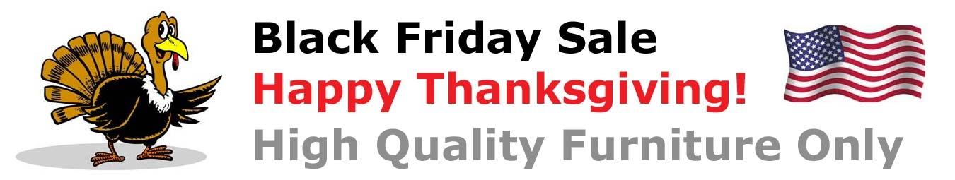 United Furniture Group Black Friday Sale