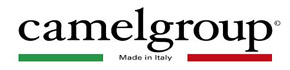 Camelgroup Furniture Italy