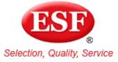 ESF Furniture
