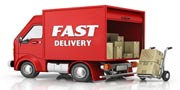 Fast Furniture Delivery