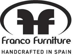 Franco Furniture Spain