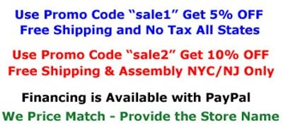 Furniture Discount Promo Codes