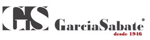 Garcia Sabate Furniture Spain