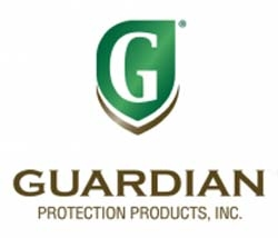 Guardian Protection Plan Available