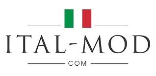Ital-Mod Manufacturers Logo