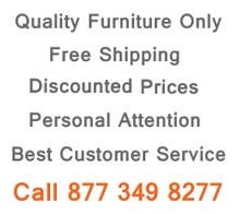 United Furniture Group Provides