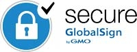 Secure Online Shopping SSL Encrypted