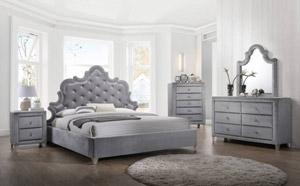 Sophie Bedroom Set