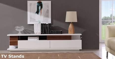 Modern Furniture Store Quality Furniture Online