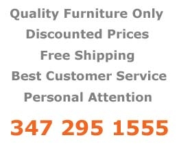 United Furniture Group Offers
