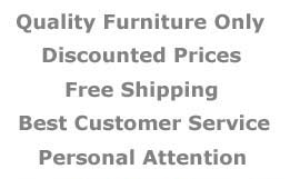 United Furniture Group Services