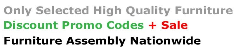 Find Quality Online Furniture Store