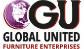 United Global Furniture California