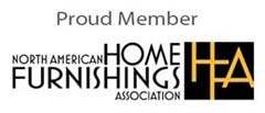 Home Furnishings Association