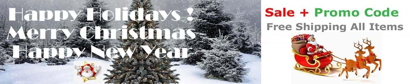 United Furniture Group Holidays Christmas Sale