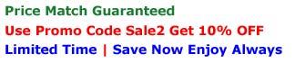New Furniture Discount Promo Codes