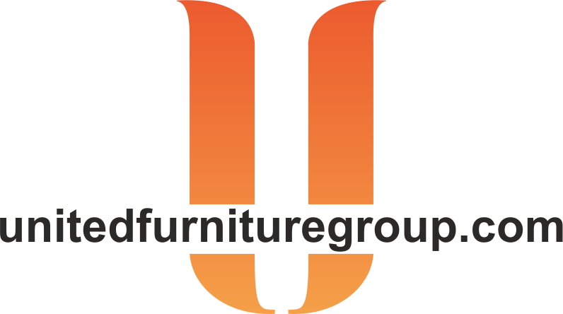 United Furniture Group Logo
