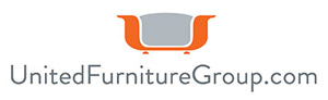 Modern Furniture Store and Quality Furniture Online